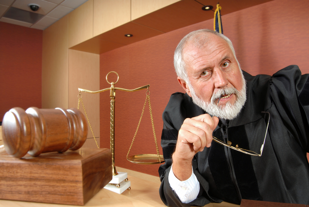 Anwalt Jens Krautz Bußgeld