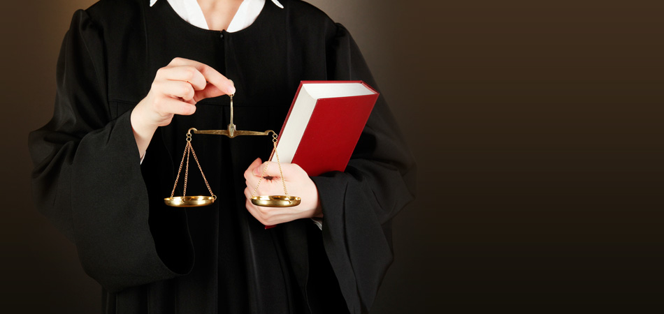 anwalt-krautz-slide-4